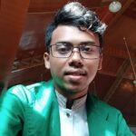 Abdul Mubarak, mahasiswa STAIN majene fakultas tarbiyah dan keguruan.